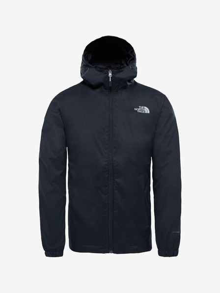 The North Face Quest Zip In Triclimate® Bunda