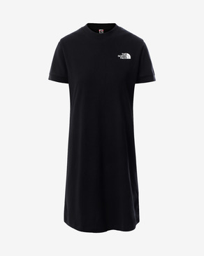 The North Face Tee Šaty