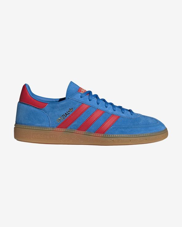 adidas Originals Gazelle Teniși Albastru