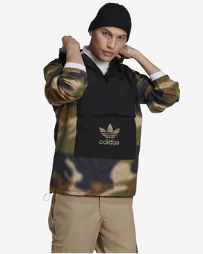adidas Originals Camo Bunda