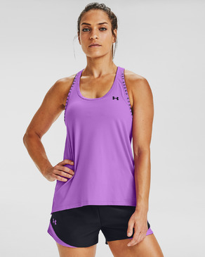 Under Armour Knockout Tílko