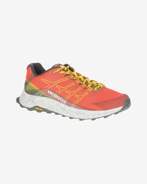 Merrell Moab Flight Outdoor obuv