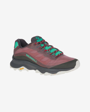 Merrell Moab Speed Outdoor obuv