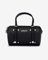 DKNY Bo Duffle Cross body bag