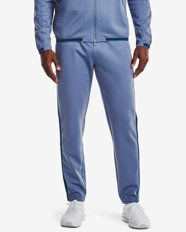 Under Armour Recover™ Knit Track Pantaloni de trening Albastru