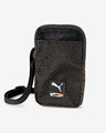 Puma Prime Street Sling Pouch Cross body bag