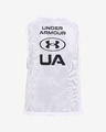Under Armour HeatGear® Armour Muscle Msh Tílko