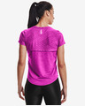 Under Armour Streaker Runclipse Triko