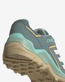 adidas Performance Terrex Eastrail Hiking Outdoor obuv