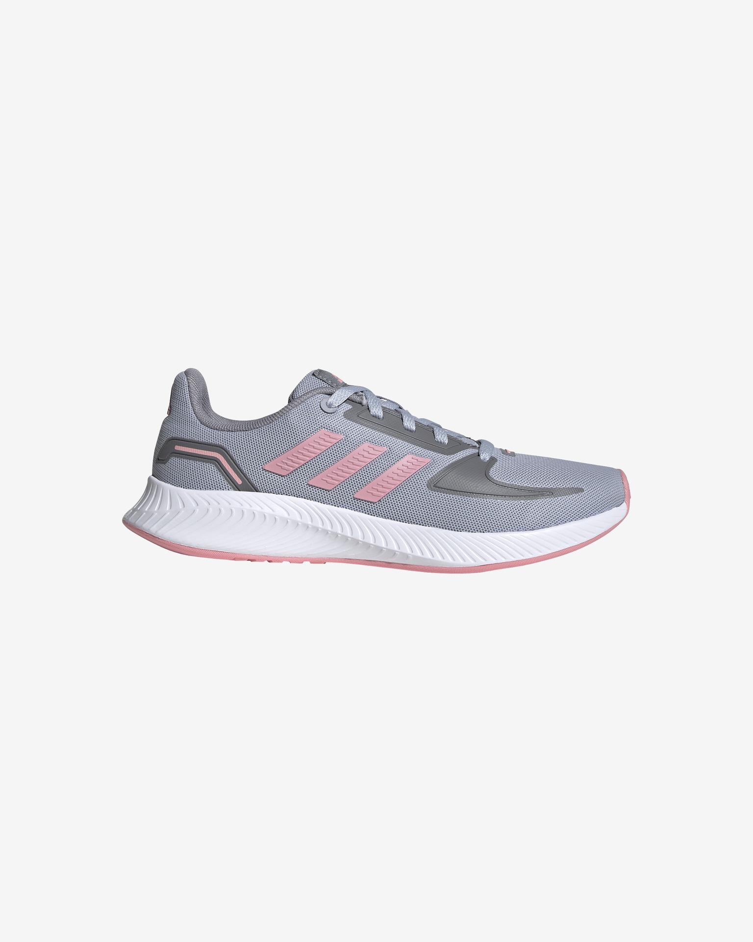 Runfalcon 2.0 Tenisky detské adidas Performance