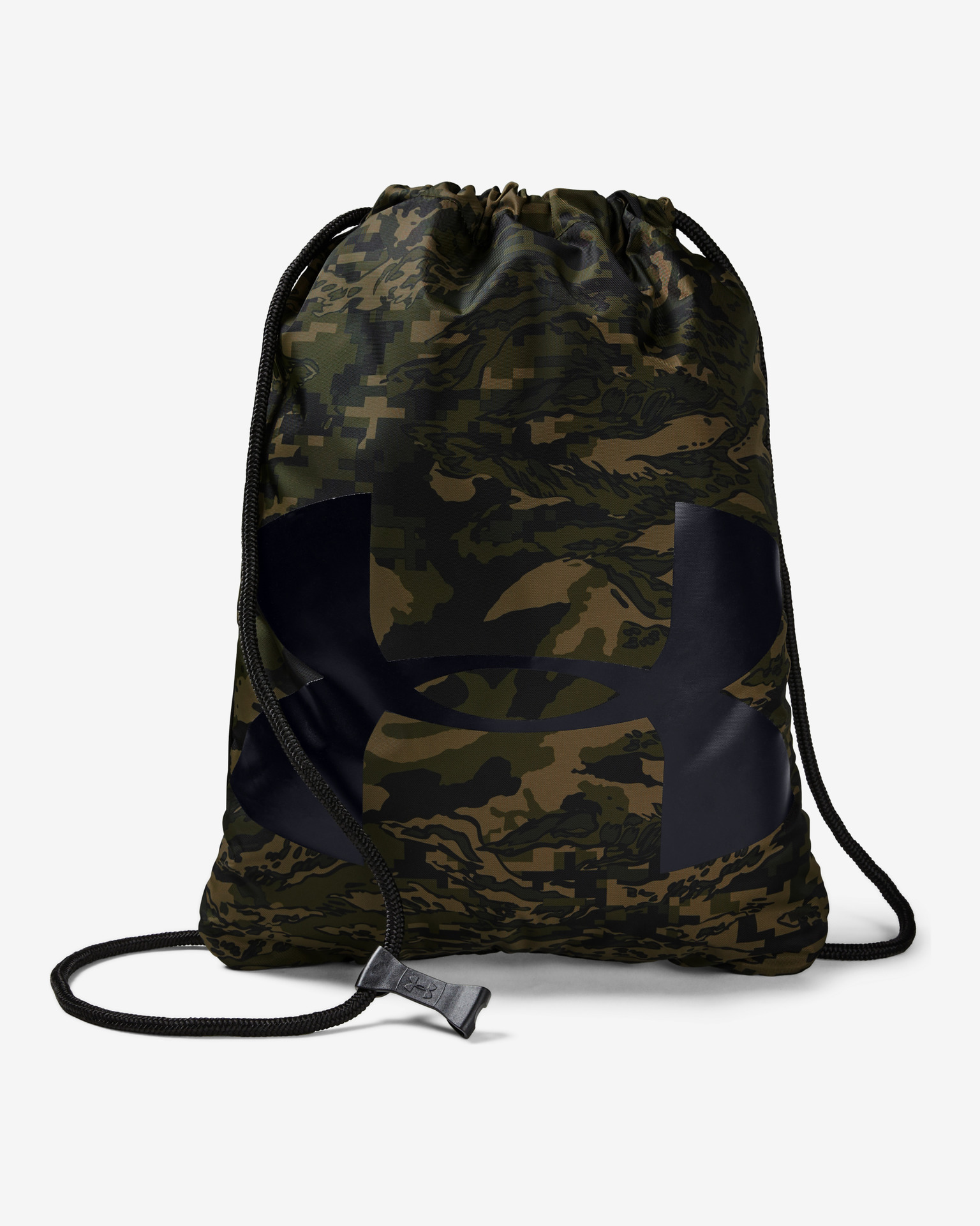 Ozsee Gymsack Under Armour