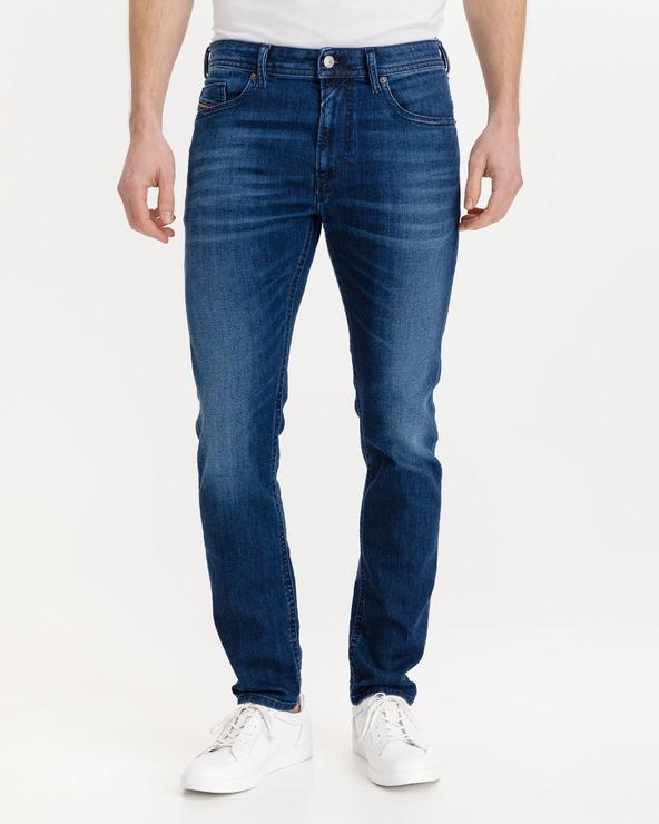 Diesel Thommer-X Jeans Albastru