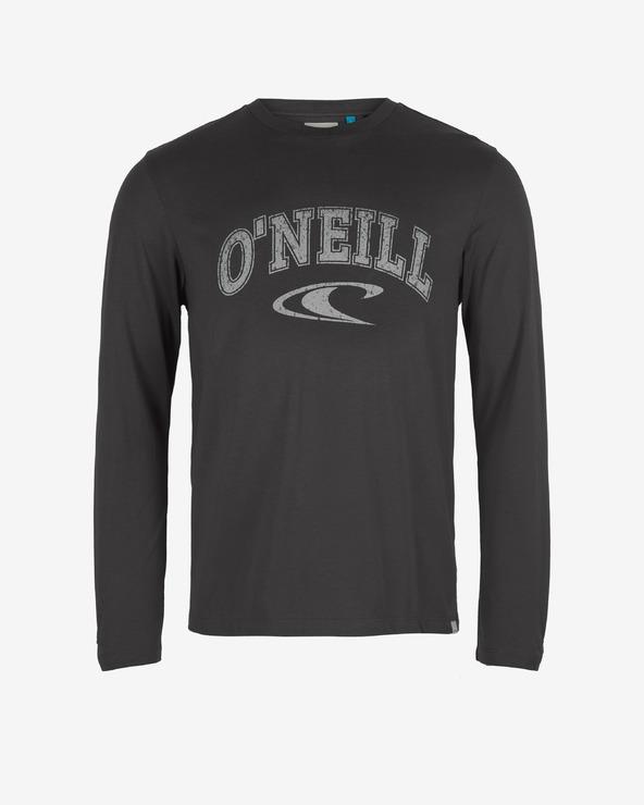 O'Neill State Tricou Gri