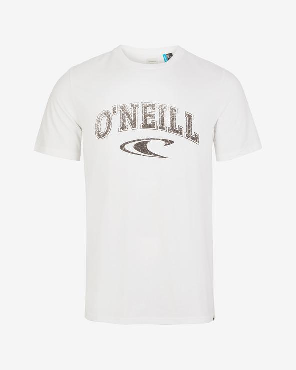 O'Neill State Tricou Alb