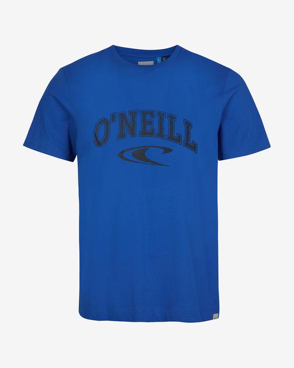 O'Neill State Tricou Albastru
