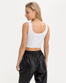 Guess Darleen  Crop top
