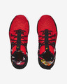 Under Armour Embiid One CNY Basketball Tenisky
