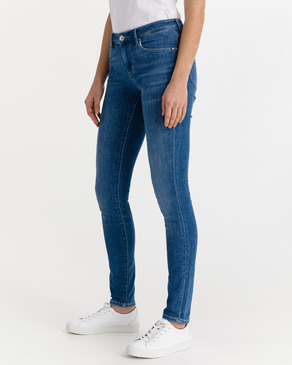 Guess Anette Jeans