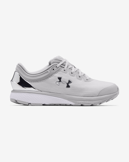 Under Armour Charged Escape 3 EVO Chrm Running Tenisky
