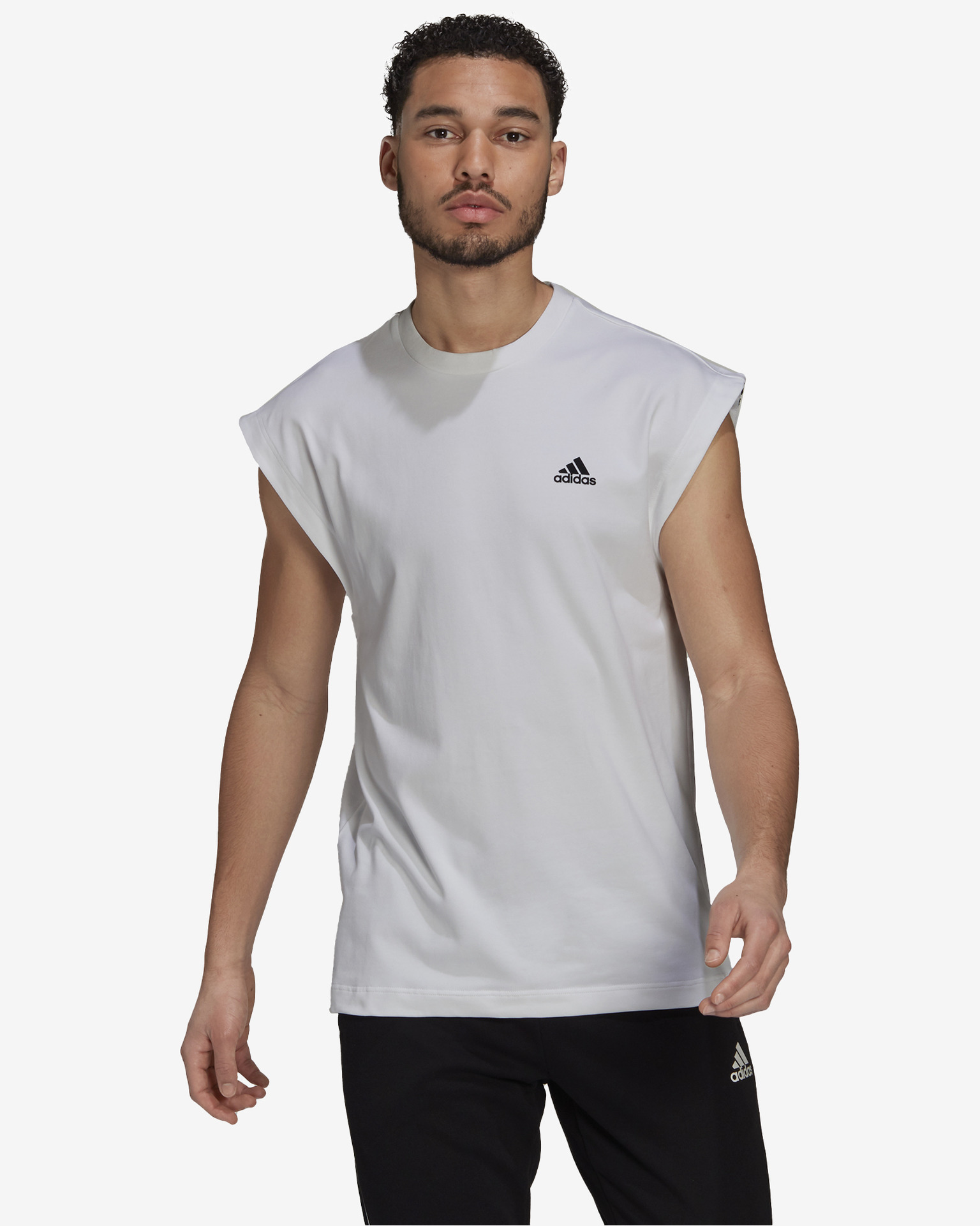 Sportswear Tielko adidas Performance