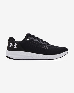 Under Armour Charged Pursuit 2 SE Running Tenisky