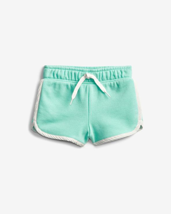GAP Dolphin Pantaloni scurți pentru copii Verde