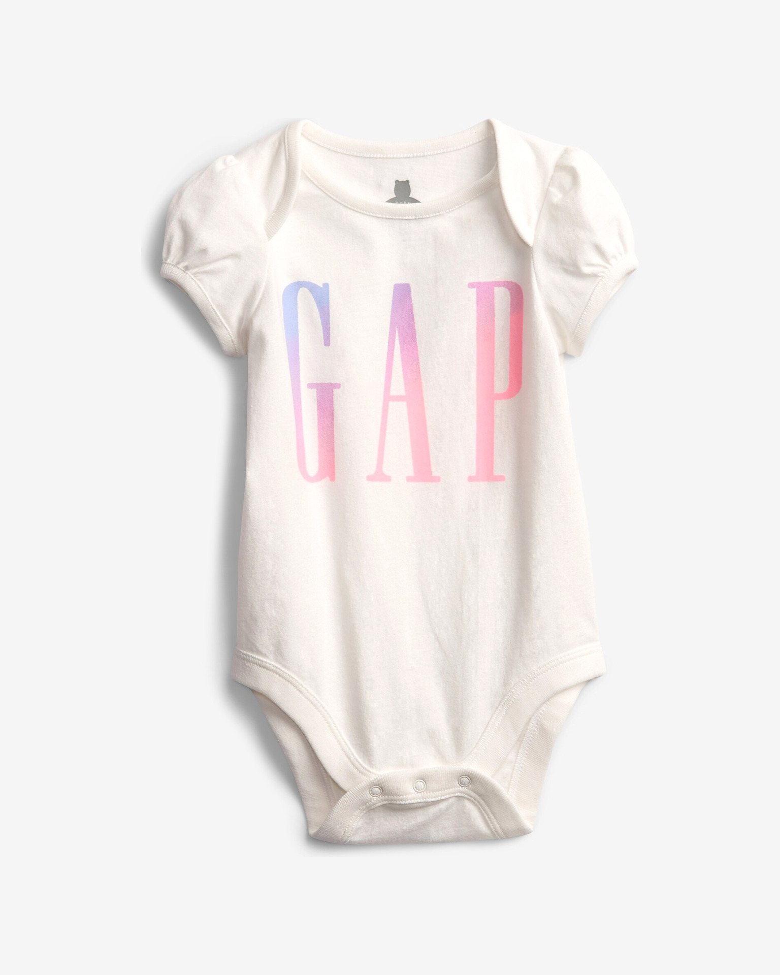 Body detské GAP