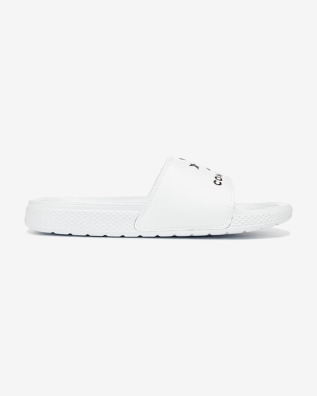 Converse All Star Slide Pantofle