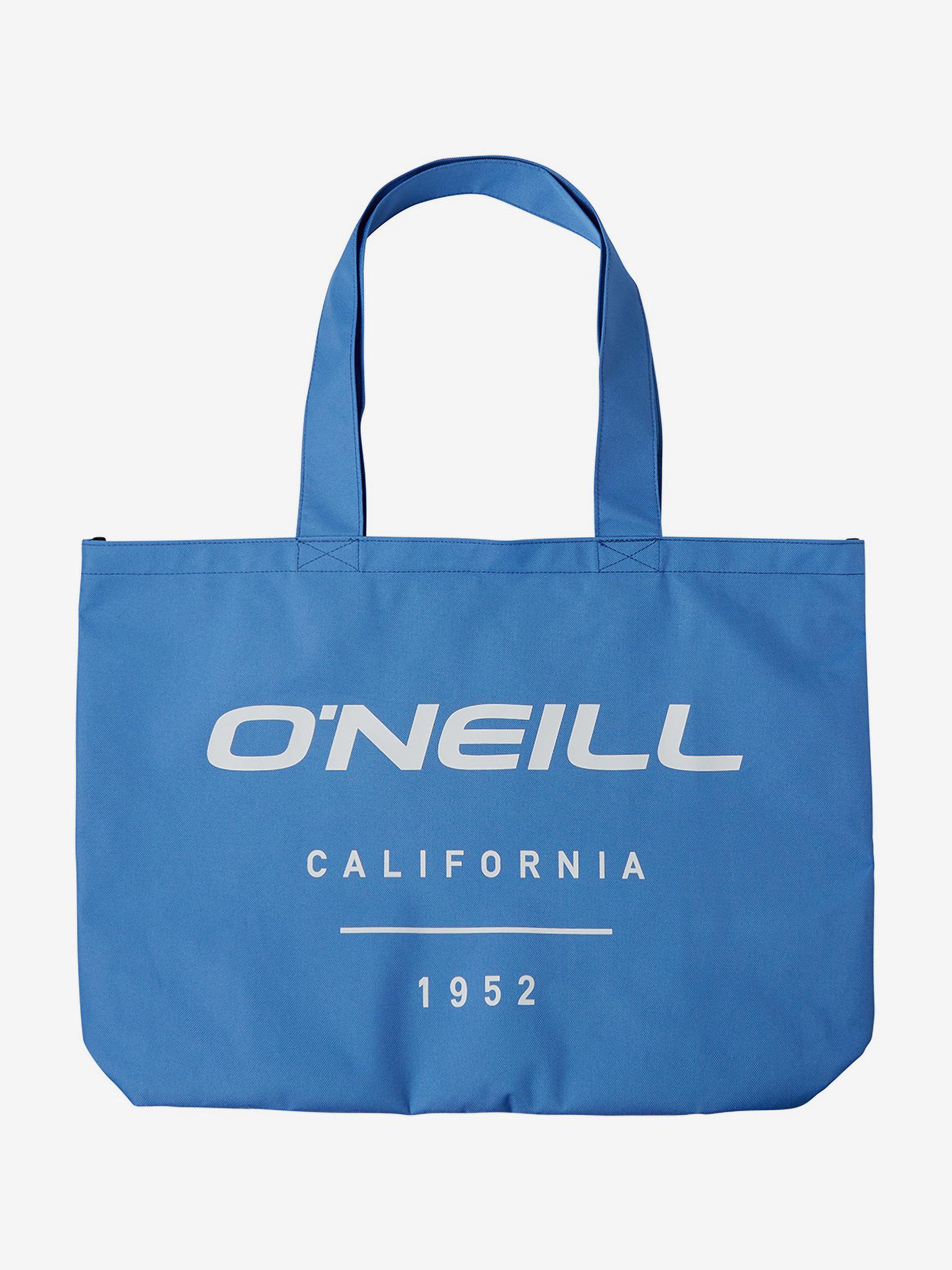 Logo Plážová taška O'Neill