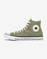 Converse Alt Exploration Chuck Taylor All Star Tenisky