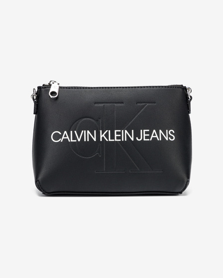 Calvin Klein Camera Pouch Cross body bag