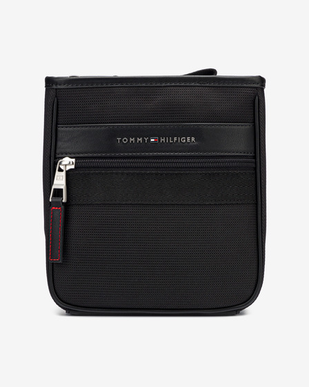 Tommy Hilfiger Mini Cross body bag