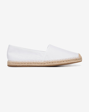Tommy Hilfiger Signature Espadrilky