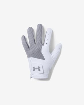 Under Armour Medal Golf Rukavice