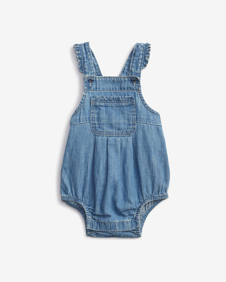 GAP Bubble Body s laclem