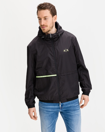Armani Exchange Blouson Bunda