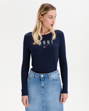 Tommy Jeans Lala Triko