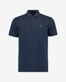 O'Neill Triple Stack Polo triko