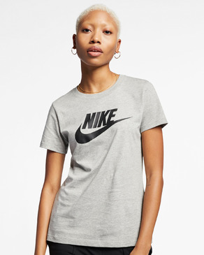 Nike Essential Icon Triko