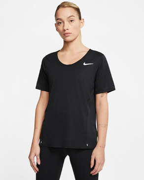 Nike City Sleek Triko