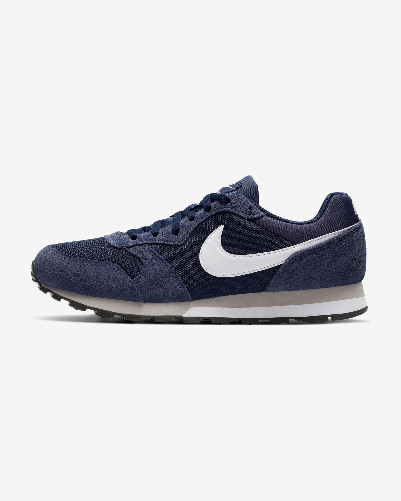 MD Runner 2 Tenisky Nike