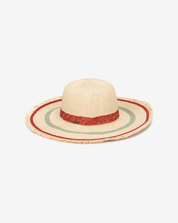 Roxy Sound Of The Ocean Hat Beige