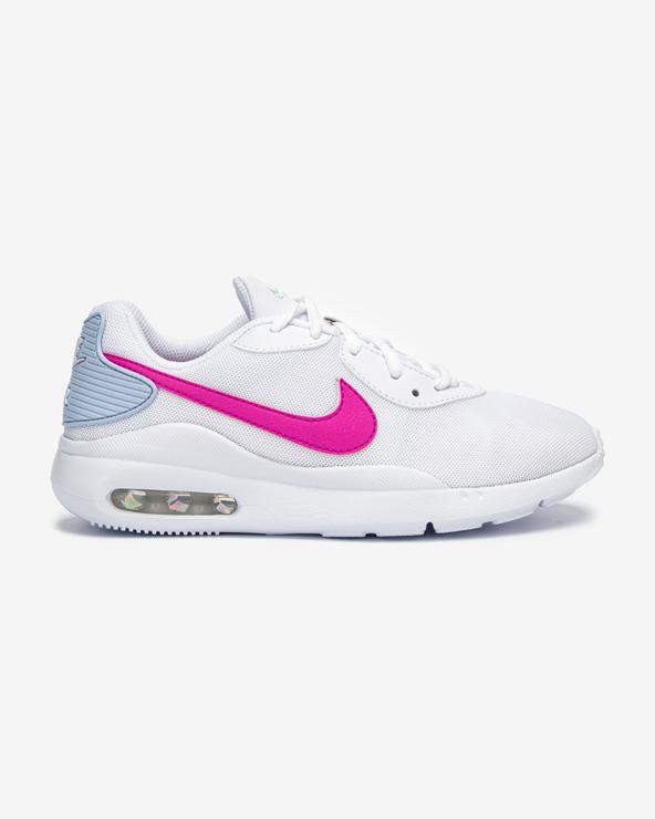 Nike - Air Max Oketo Sneakers Bibloo.com