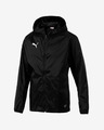 Puma Liga Training Rain Bunda