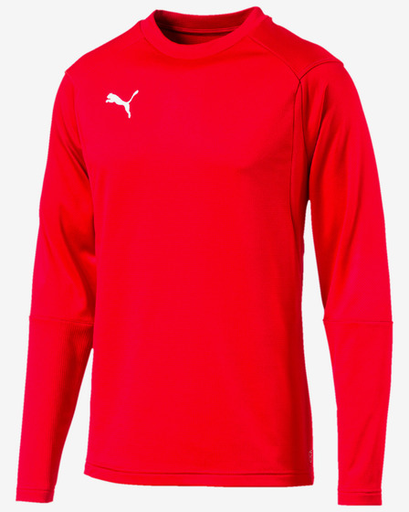 Puma Liga Training Sweat Mikina