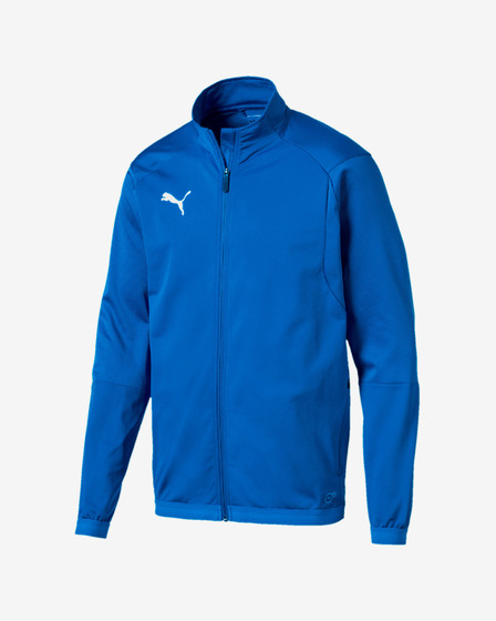 Puma Liga Training Bunda