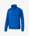 Puma Liga Training Windbreaker Bunda