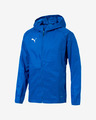 Puma Liga Training Rain Core Bunda