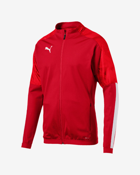 Puma Cup Training Bunda