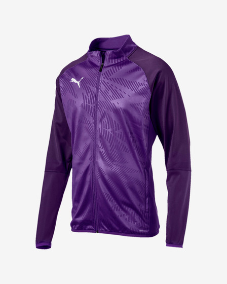 Puma Cup Training Poly Core Bunda